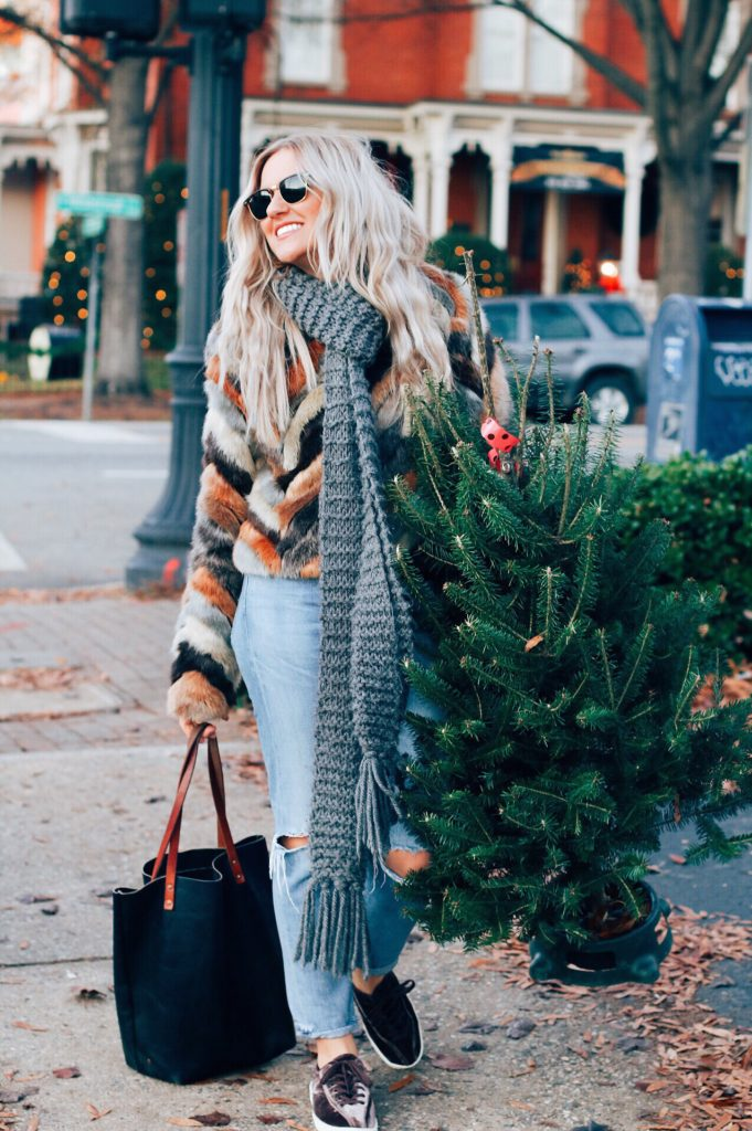 Last Minute Gift Guide: Under $50