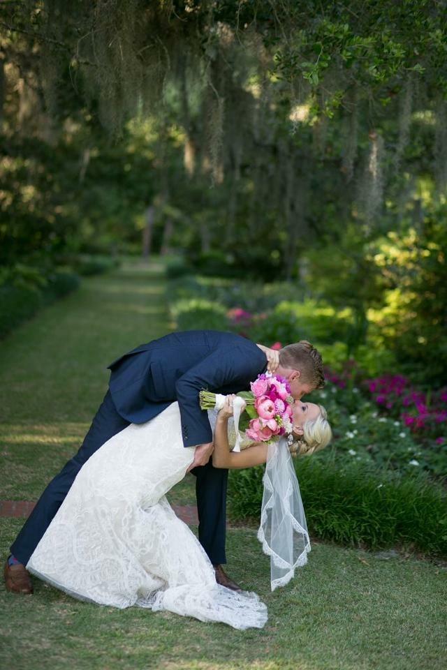 airlie garden wedding2